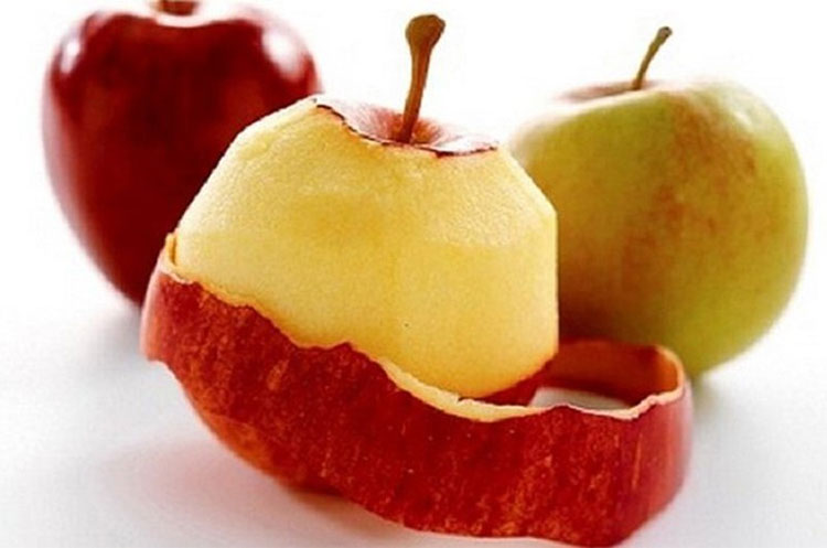 Quả táo
