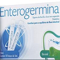 Enterogermina là thuốc gì và chú ý khi dùng enterogermina cho trẻ sơ sinh