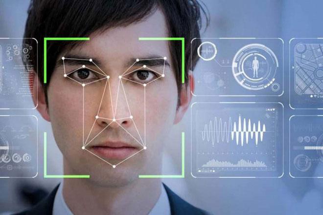 Nhận diện gương mặt là công nghệ đang được trọng dụng nhưng cũng thu hút không ít ý kiến trái chiều.