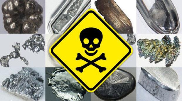 Hỏi khó: Thuốc độc lúc hết hạn sẽ không độc nữa hay còn nguy hiểm hơn? - ảnh 2