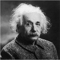 Điều hối hận nhất của Einstein
