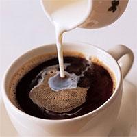 Cà phê tốt cho sức khỏe, nhưng không phải ai cũng hợp