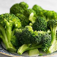 Những loại thực phẩm tăng sức đề kháng bạn nên thêm vào thực đơn ngay hôm nay