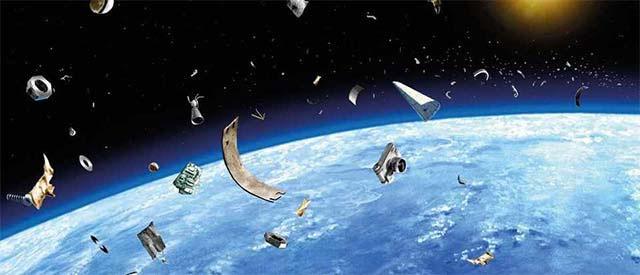 """Loại vật liệu này có thể giúp chế tạo tàu vũ trụ hoặc xây dựng thêm nhiều """"tiền đồn thám hiểm"""" trong tương lai"""