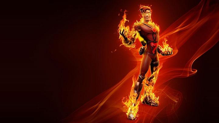 Hầu hết các nhà khoa học đều kết luận rằng năng lực pyrokinesis không xảy ra ngoài đời thật.