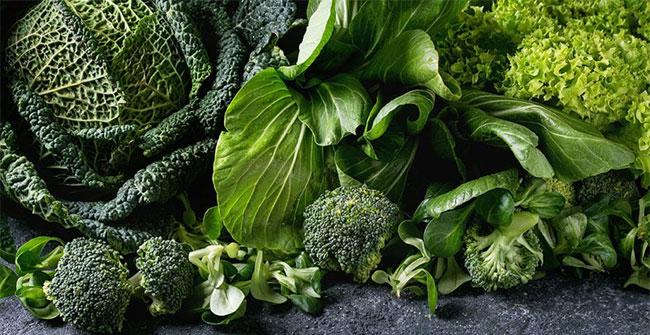 5 loại thực phẩm nếu bạn ăn vào buổi sáng thì còn tốt cho gan hơn cả uống thuốc bổ