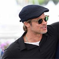 Chứng mù mặt của Brad Pitt nguy hiểm thế nào?
