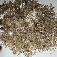 Phát hiện kho kim cương cổ đại gần lõi Trái Đất