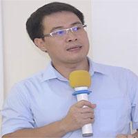 Việt Nam có thể cảnh báo sớm ung thư gan nhờ công nghệ AI