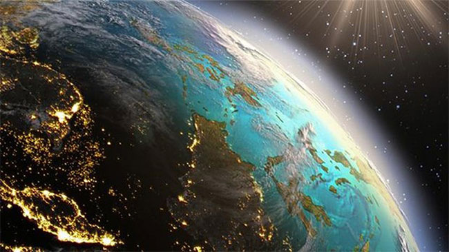 Tổng thống Philipines ký điều luật mới, cho phép thành lập Cơ quan Không gian Philippines (PhilSA).