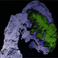 Thử nghiệm đưa vi khuẩn khai thác kim loại lên Trạm vũ trụ quốc tế