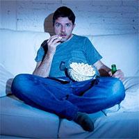 """""""Cày"""" phim dài tập không hề tốt, thậm chí có thể gây hại cho não bộ?"""