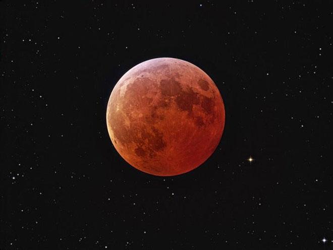 Các nhà phi hành gia sẽ được cử quay trở lại bề mặt Mặt trăng trong Dự án Artemis sắp tới.