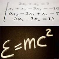 Liệu chúng ta có thể trở thành nhà toán học bằng con đường tự học? (Phần 3)