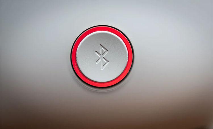 Bật Bluetooth tiềm ẩn nhiều rủi ro bảo mật.
