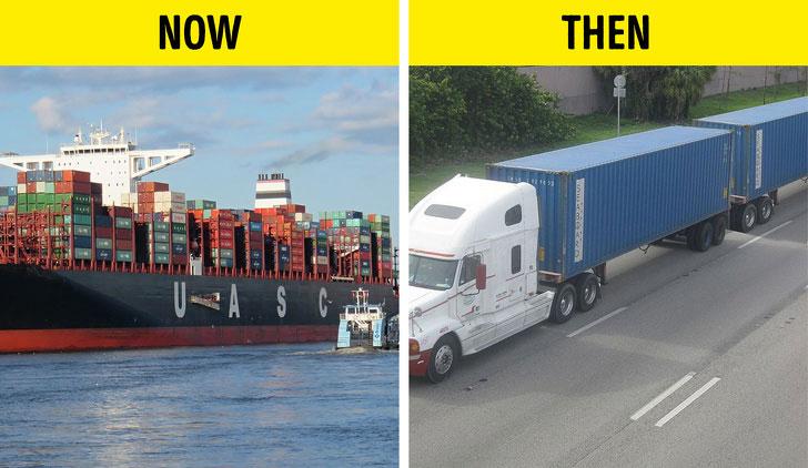 Lợi ích: Giao thông sẽ thuận tiện hơn rất nhiều