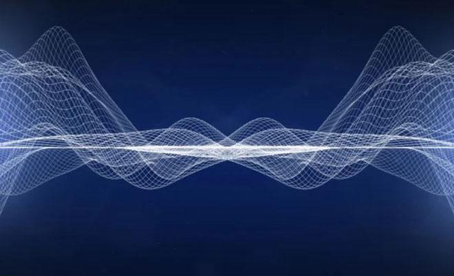 Tốc độ chậm của âm thanh cũng giúp các nhà khoa học khám phá phonon ở nhiều trạng thái khác nhau.