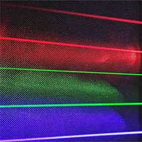Trung Quốc tổng hợp được loại tinh thể mới, tạo ra tia laser mạnh gấp 13 lần công nghệ cũ