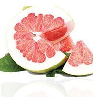 Loại trái cây ngừa ung thư, giảm huyết áp, nhưng nếu ăn sai cách có thể gây nguy hiểm
