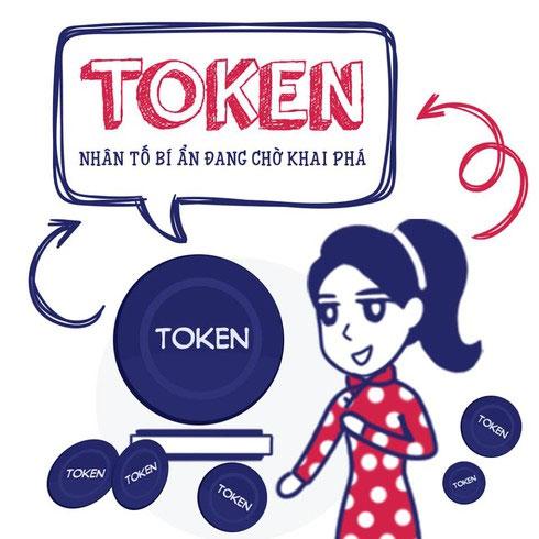 Token được tiết lộ sẽ là chìa khóa để giúp bất kỳ ai trên Lotus làm giàu.