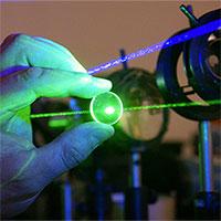 Rosatom muốn tạo ra thiết bị laser mới để tán sỏi thận