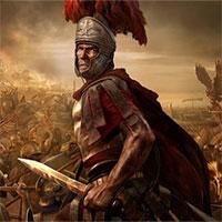 Điều gì giúp Ceasar trở thành nhà độc tài quyền lực nhất La Mã?