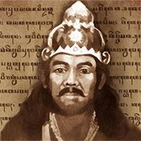 Bất ngờ vị vua có tài tiên tri thần kỳ như Nostradamus