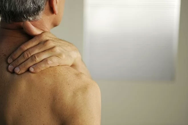 Có thể bạn chưa biết: xương cũng có thể bị ung thư