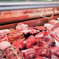 Ở Nga sắp có bán thịt nhân tạo