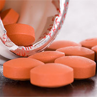 Diclofenac là thuốc gì?