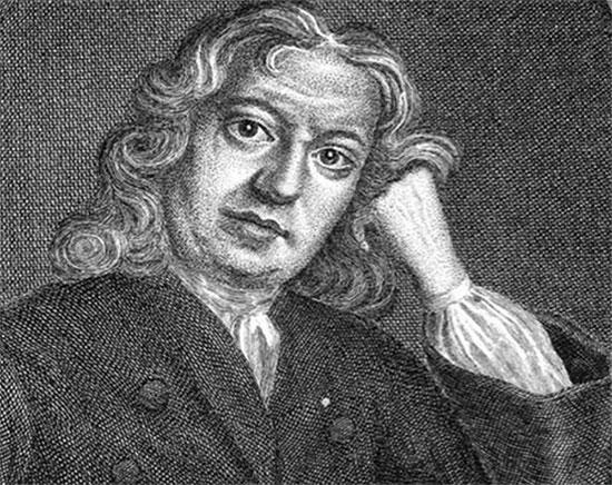George Psalmanazar - thiên tài nói láo đã xỏ mũi cả xã hội Anh lúc bấy giờ.