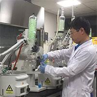 Lần đầu tiên Việt Nam mở phòng thí nghiệm tại nước ngoài