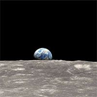 """""""Lộ diện"""" nơi thuận lợi nhất để người ngoài hành tinh quan sát Trái đất"""
