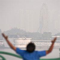 Vì sao ô nhiễm không khí xảy ra khi người dân đang ngủ?