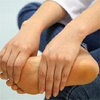 Bệnh Charcot-Marie-Tooth (bệnh teo cơ Mác) là gì?