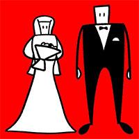 Khoa học lý giải kết hôn với anh em họ nguy hiểm như thế nào