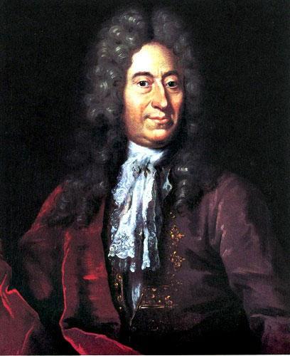 Ole Rømer, một trong những cái tên quan trọng nhất ngành vật lý.