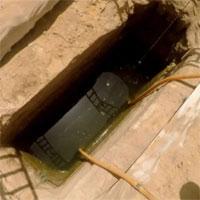 """Phát hiện kinh ngạc trong mộ cổ """"súp người"""" ở Ai Cập"""