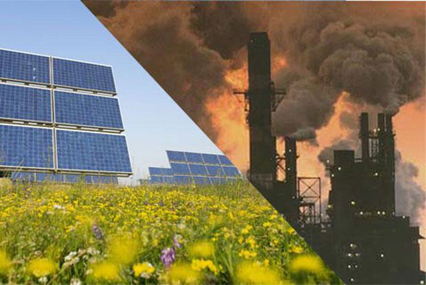 Nhà máy nhiệt điện từ than cũng chuẩn bị đóng cửa hoàn toàn vào năm 2025 ở Anh.