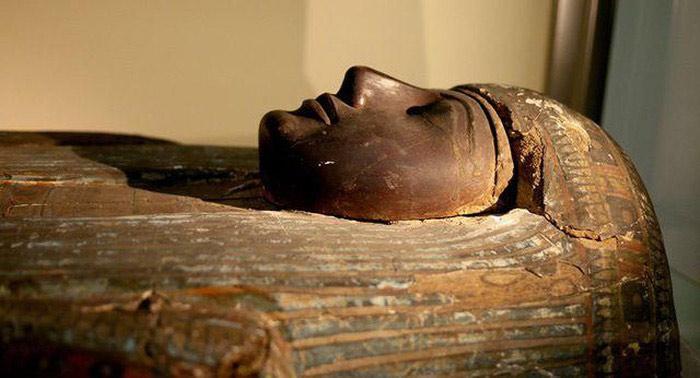 Các chuyên gia tại Trung tâm Khoa học Y tế Đại học Texas mới công bố kết quả nghiên cứu đáng chú ý về 5 xác ướp 4.000 tuổi có nguồn gốc từ Ai Cập và Nam Mỹ