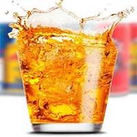 Uống một lon nước tăng lực sau 90 phút, mạch máu của bạn đã bị hẹp lại