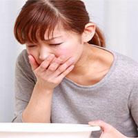 8 dấu hiệu đau ruột thừa cần nắm rõ