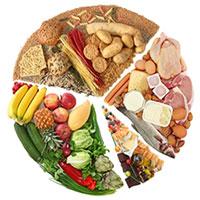 Chế độ ăn uống cho người bị viêm gan