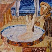 Sữa lừa - thuốc quý từ thời cổ đại