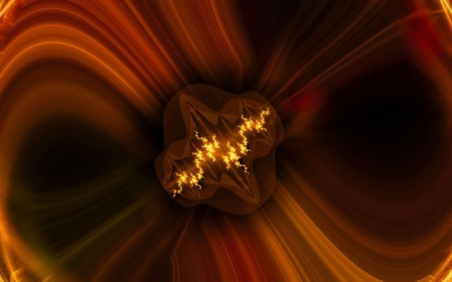 Các nhà nghiên cứu đến nay vẫn chưa thể khẳng định chính xác vật chất tối là gì.