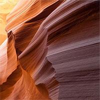 Phương pháp mới giúp xác định niên đại của đá