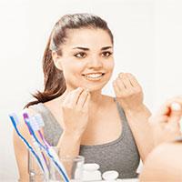 Nguyên nhân và cách chữa sưng nướu răng