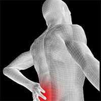 Những dấu hiệu cảnh báo ung thư tuyến tiền liệt