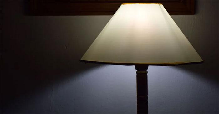 Đèn ngủ