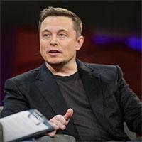 """Câu đố """"hack não"""" của Elon Musk: CNBC rải khắp Mahattan nhưng chỉ có 1 người trả lời đúng!"""